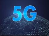 L'impact de la 5G sur l'usine