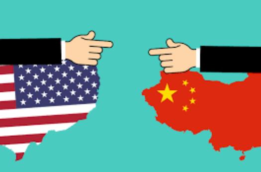 Les États-Unis refusent d'appeler la Chine au manipulateur de devises