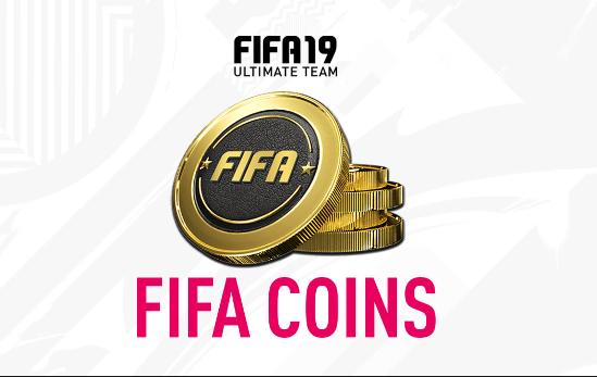 Les coins FIFA et les événements en direct
