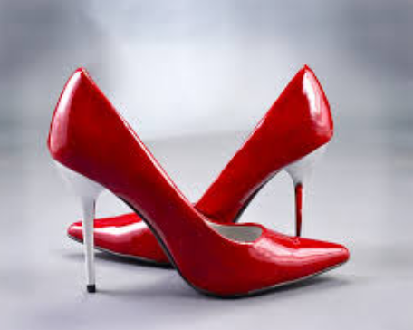 Quelques conseils pour porter des chaussures au travail