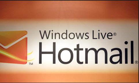 Comment créer un compte Hotmail ou Outlook