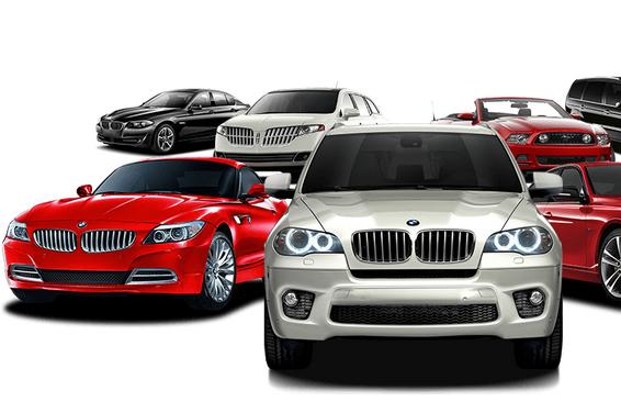 Location de voiture : Vérifiez toujours votre reçu pour les frais supplémentaires