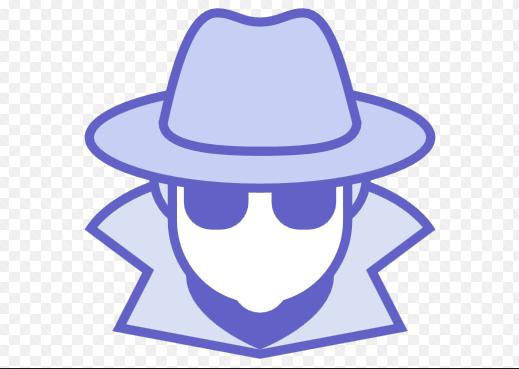 Pourquoi utiliser un VPN?
