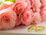 Comment trouver les meilleures offres sur les bagues de fiançailles