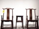 Devenir designer mobilier