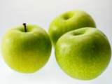 Nutrition saine pour des dents saines