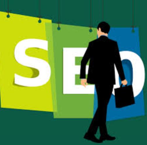 Les avantages d'une agence de marketing digitale à service complet