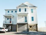 Comment savoir si une garantie de loyer est un choix judicieux?