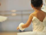 Vous cherchez les meilleures idées cadeaux pour obsédés vos petites filles par la princesse?